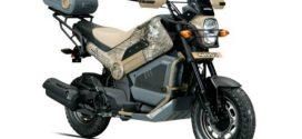 Honda Activa-based NAVi coming back, with major UPDATES: Details