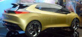 New Tata car to rival Hyundai i20, Maruti Baleno – Launch by Diwali 2019