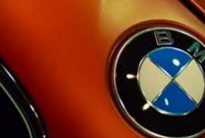 BMW to build new car factory in Debrecen, Hungary