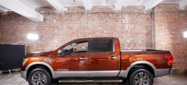 These Are The Best Year-End Deals On New Cars, Trucks And SUVs