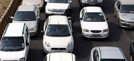 New car sales in Russia seen slowing in 2019: AEB