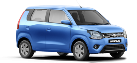 New WagonR: 5 reasons why the latest Maruti car may give competitors like Santro and Tiago a tough challenge