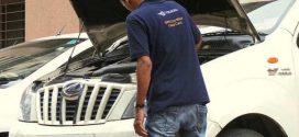 Used car platform Truebil raises ₹100 crore
