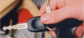 10 BIGGEST mistakes people make while buying a new car!