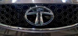 Tata Motors To Showcase New Electric Car At 2019 Geneva Motor Show