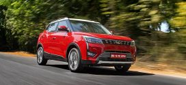 Attractive discounts on new cars, SUVs this month