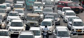 BS4 Used Car Sales Increase — BS6 Emission Norms Effective From April 2020