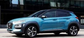 Hyundai Group to bring a new electric-car platform for B and C segment by 2021