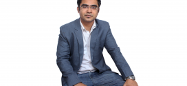 Delhi startup CheckMyGaadi helps buyers evaluate used cars, wants to be the OYO of car servicing
