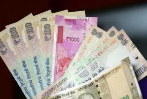 Future Retail raises ₹2,000 crore through issue of warrants to promoter entity