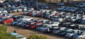 Used-cars market shines bright as sales hit 4 million mark in FY19
