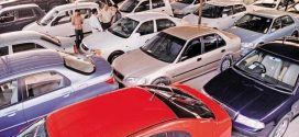 Accel, SAIF, Alteria invest in used car retailer Spinny