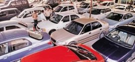 Why the second-hand car market is seeing a boom