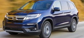 Best New-Car Deals for July 4th