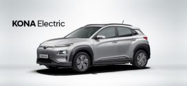 Budget 2019 shows govt wants you to buy electric cars and here are the five best ones coming soon to India