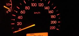 Buying A Used Car – Should Mileage Be The Only Factor?