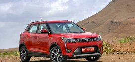 Mahindra introduces car subscription service