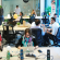 7 reasons why the coworking future looks bright