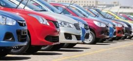 Spurred by robust used car sales, Cars24 to expand its network in India