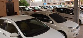 Truebil offers 7 day trial period for used car buyers