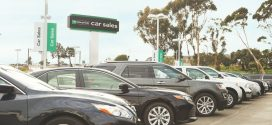 Is It Okay To Buy A Used Car From A Rental Company?
