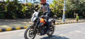 KTM 390 ADVENTURE REVIEW: THIS IS THE MOTORCYCLE TO GET RIGHT NOW