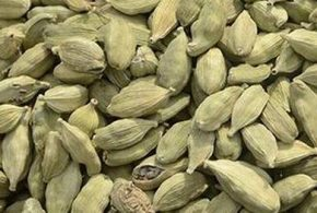 Future gains prompt traders to hold cardamom stock