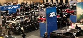 2020 Auto Show showcases latest, greatest models & more
