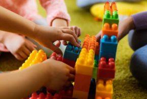 Coronavirus: 'The future of our nursery is pretty bleak'