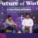 Future of Work 2020: Building for Bharat and evolving fintech solutions