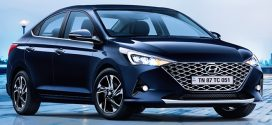 Hyundai's 5 new car buying finance schemes explained: Low EMIs, no down payment and more