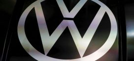 VW launches Das WeltAuto used car business in India